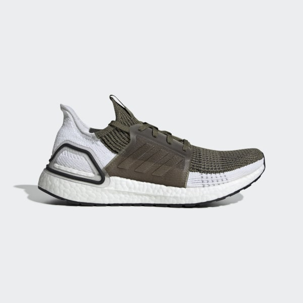 adidas ultra boost 19 for sale