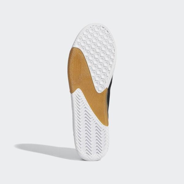 Adidas 3ST.003 Reviewed & Rated in 2019 WalkJogRun  WalkJogRun