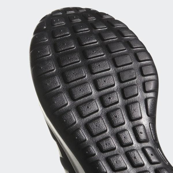 adidas Cloudfoam Lite Racer Schuh Schwarz   adidas Switzerland