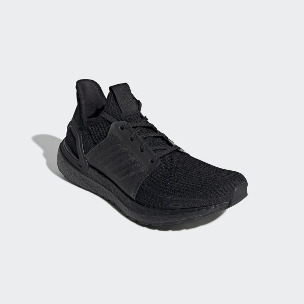 Purchase Adidas Men's UltraBOOST 19 Running Shoes Footwear