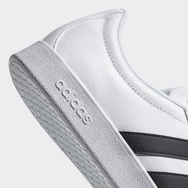 adidas neo VL Court beige Herren Sneakers : Wir bieten