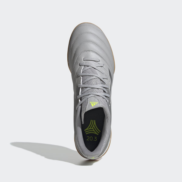 Botas de Futebol Copa 20.3 – Relva artificial
