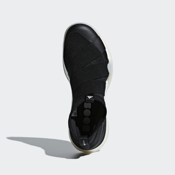 adidas PureBOOST X TR 3.0 LL Schuh Schwarz   adidas Deutschland