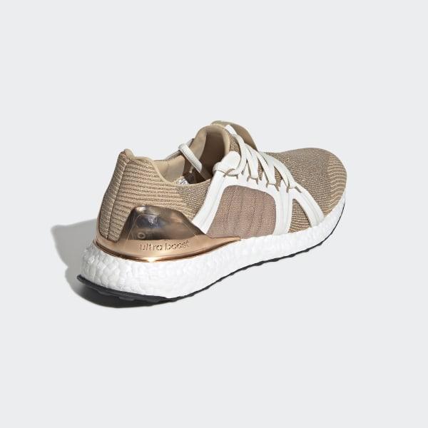Ultraboost Schoenen