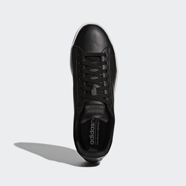 The Best Seller Adidas Latest [Dark Grey Heather Solid Grey