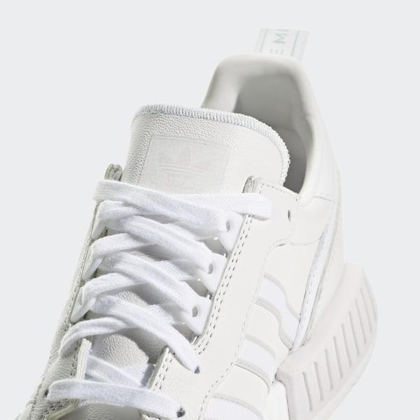 adidas Rising StarxR1 Schuh Beige | adidas Deutschland