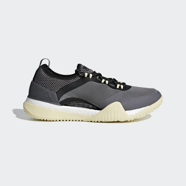 Adidas Pure Boost X Herren die