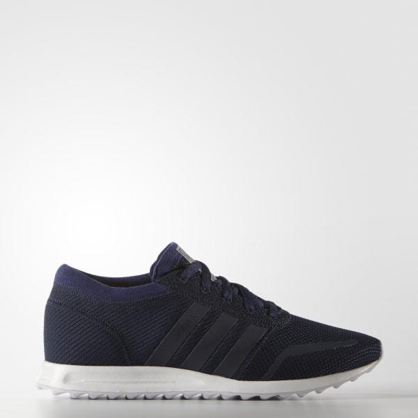 adidas zapatillas originals