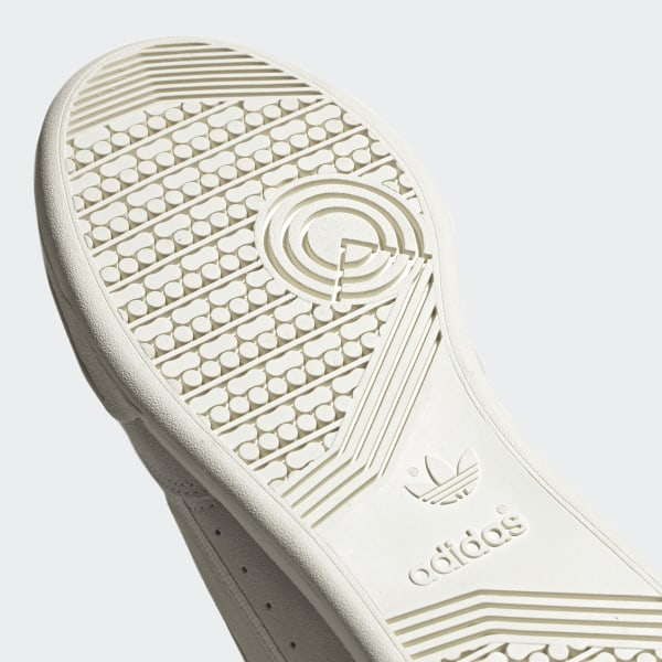 adidas Continental 80 Shoes White | adidas US