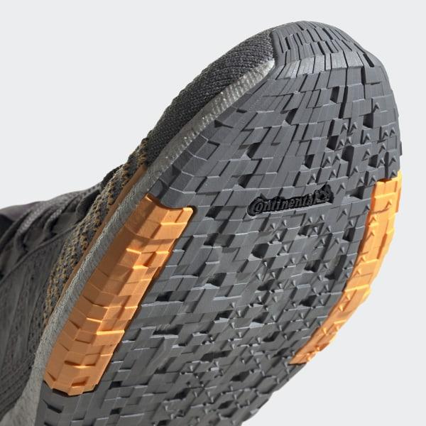 adidas Pulseboost HD LTD Shoes Grå | adidas Sweden