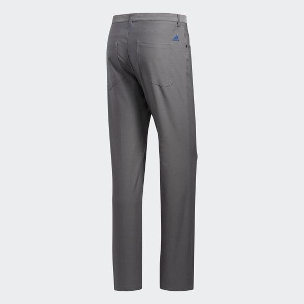 Calças Bolsos Outlet | adidas PT