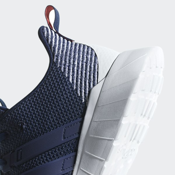 Giày chạy bộ nam Adidas Questar Flow M F36242 xách tay chính hãng