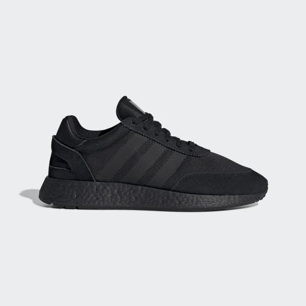 adidas i-5923 black