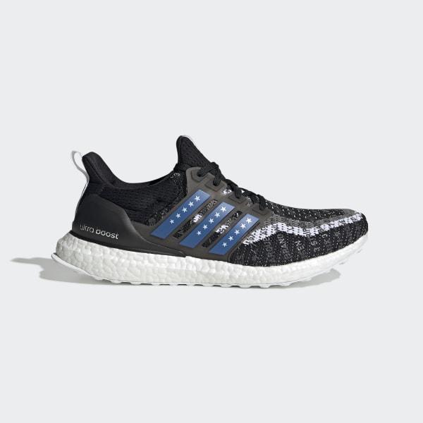 adidas Supernova Ladies Running Shoes BlueBlue Product code