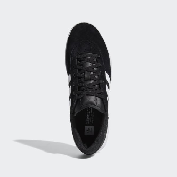 Buy Awesome Shoe Adidas City Cup Shoes Ftwr White Core