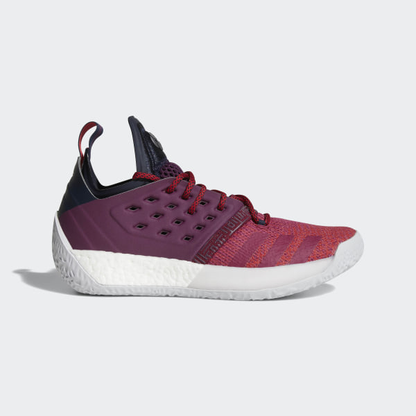 harden volume 2s buy clothes shoes online
