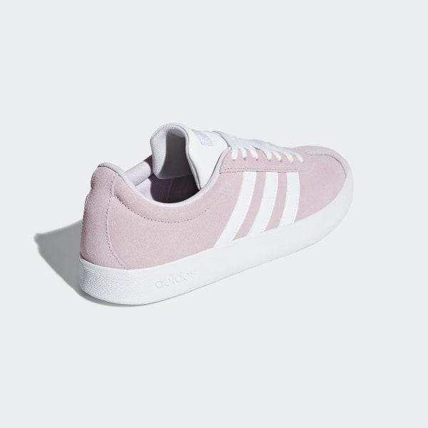 adidas gazelle donna light pink