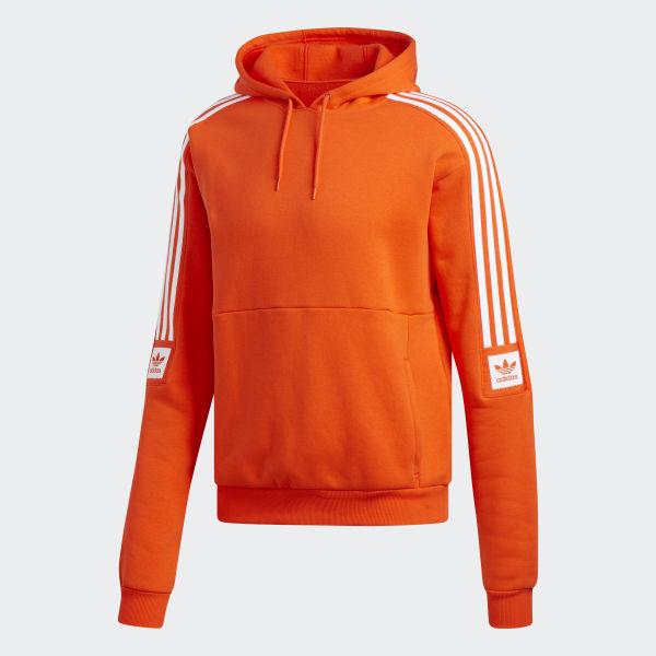 Adidas Originals Modular Sweatshirt