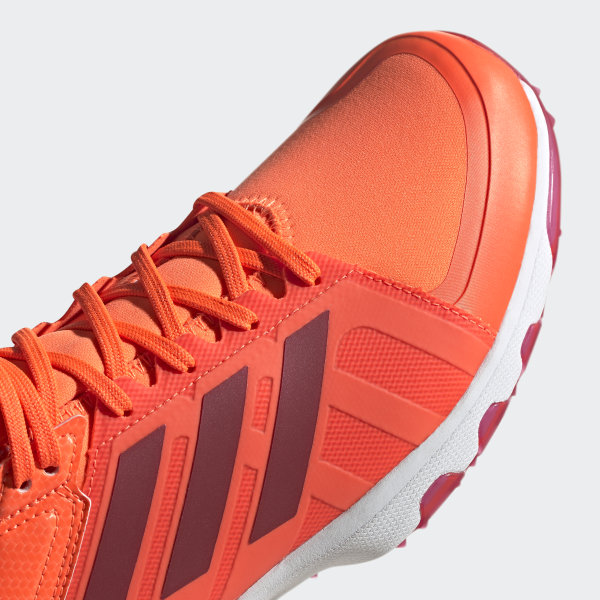 adidas hockey lux schuh 10
