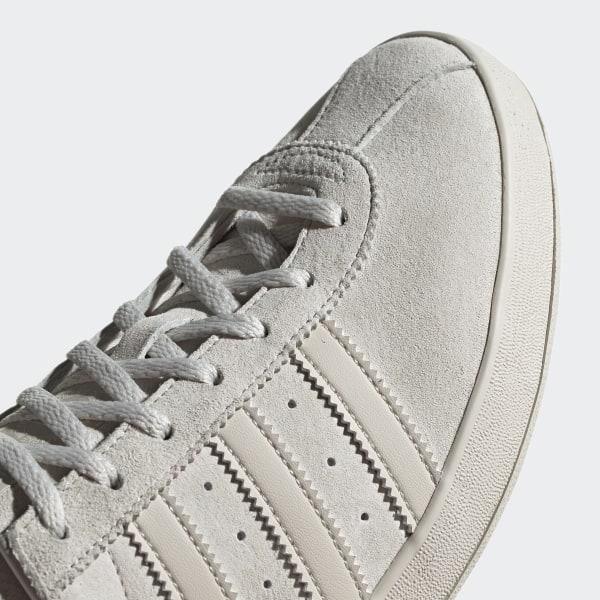 adidas Broomfield Schoenen Wit | adidas Officiële Shop