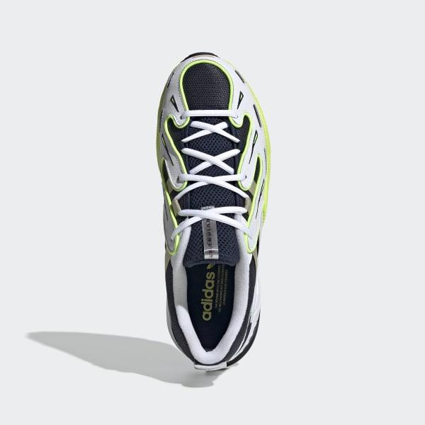 adidas gazelle 35.5