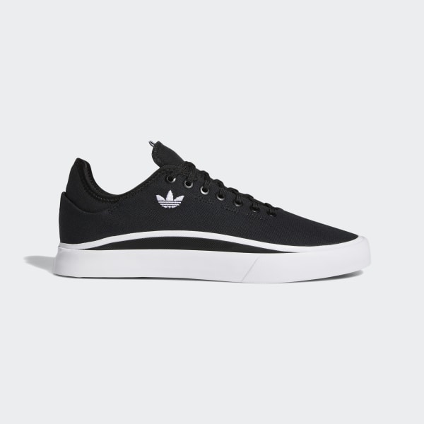 adidas lace canvas shoes