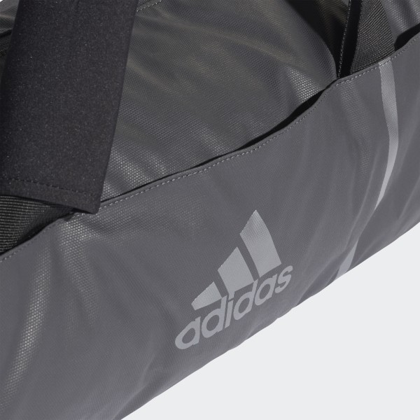 Sac en toile Convertible Training Petit format Gris adidas   adidas France