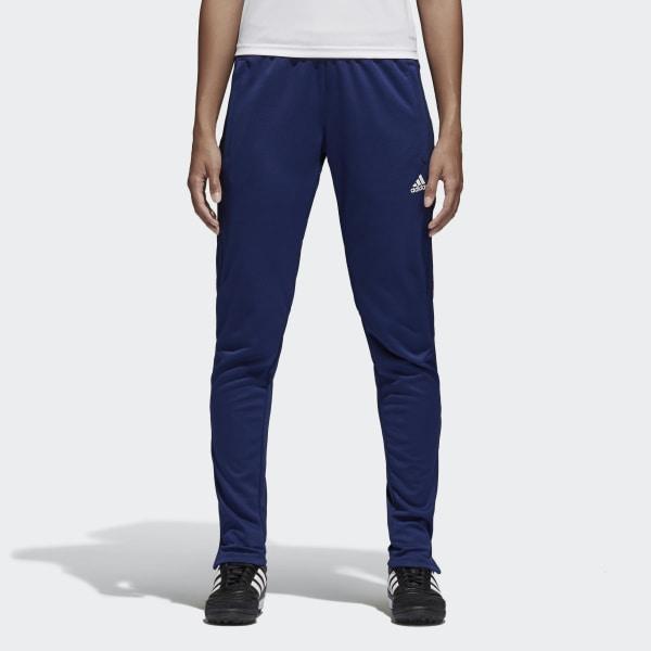 adidas pants navy
