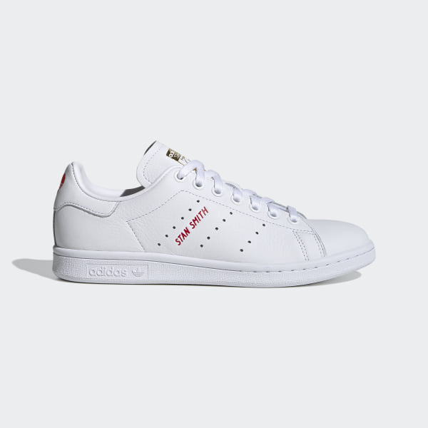 adidas stan smith us 6