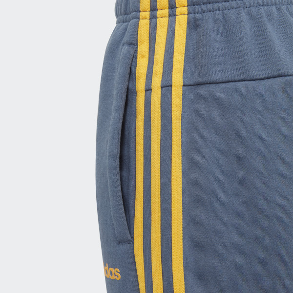 Essentials 3 Stripes Broek