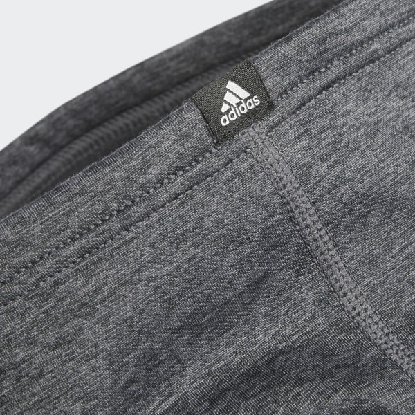 Accessoires Homme adidas 2014 15 Neckwarmer Black pacsea.ph