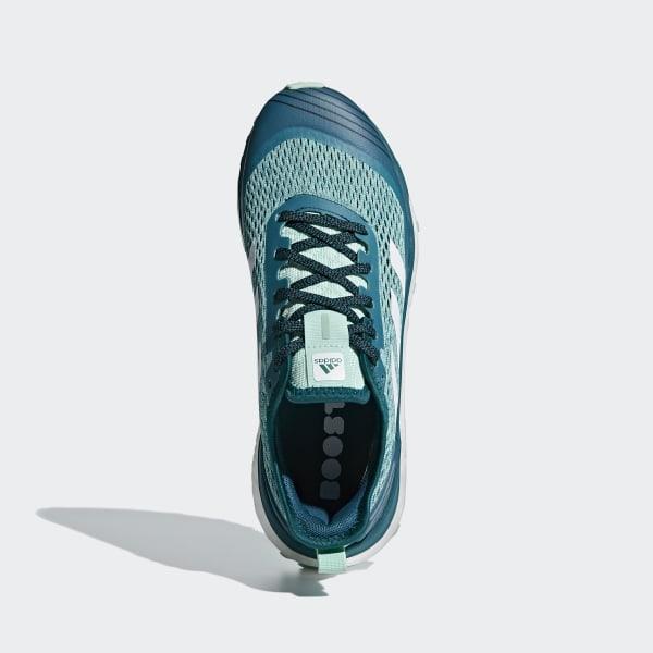 adidas response trail 19 mujer