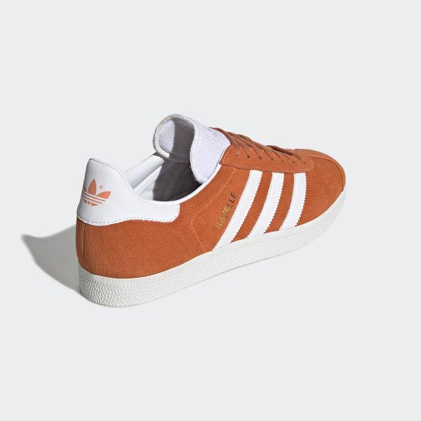 Herren schuhe sneakers adidas Originals Gazelle DB3294