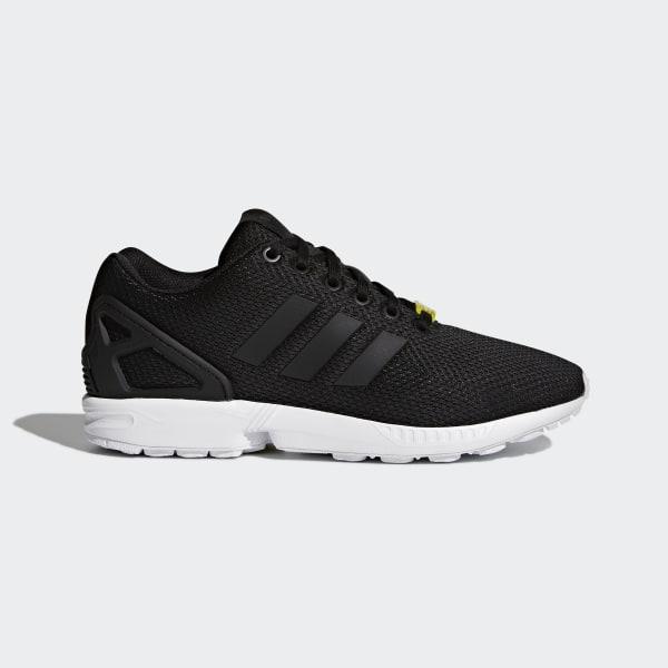 adidas zx flux k w schoenen