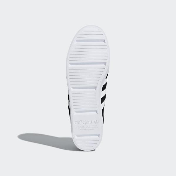 adidas court vantage mid grey