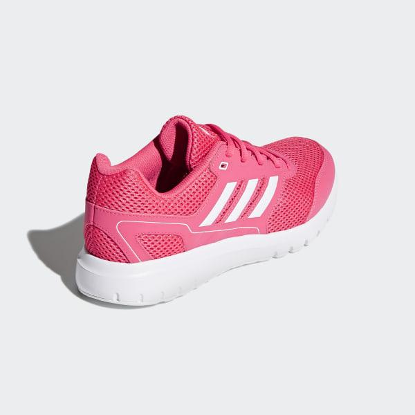 Zapatillas Duramo Lite 2.0 Rosado adidas | adidas Peru
