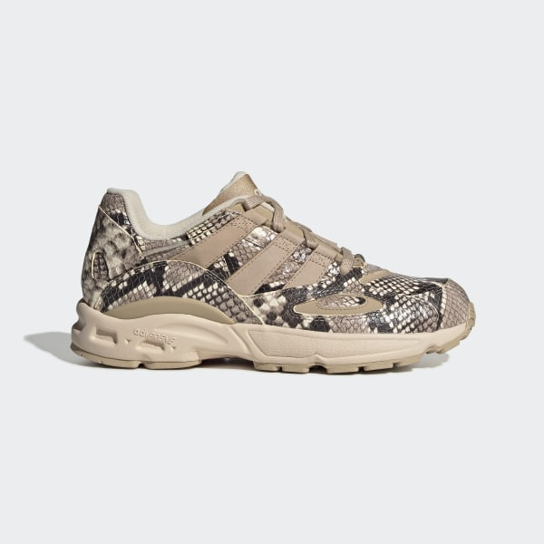 adidas LXCON 94 sko Sort adidas Denmark    adidas LXCON 94 sko Sort   title=  6c513765fc94e9e7077907733e8961cc          adidas Denmark