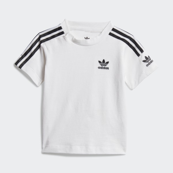adidas new model t shirt