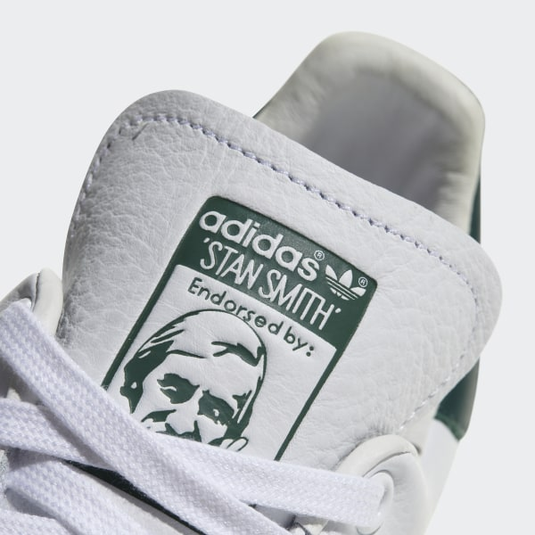 [Image: Stan_Smith_Shoes_White_CQ2871_41_detail.jpg]