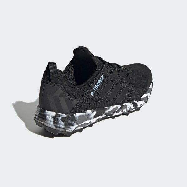 adidas TERREX Speed LD Trailrunning Schuh Schwarz | adidas Switzerland
