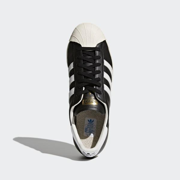 Deutschland stores Adidas Superstar Damen Schwarz Beste