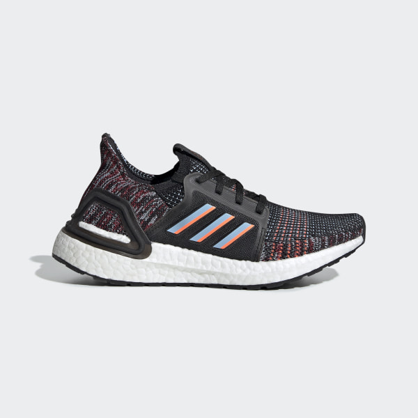 Adidas Ultra Boost Sneakers for Women: Remixed Styles Debut