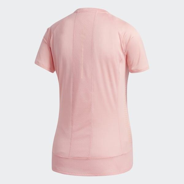 Parley 257 Rise Up N Run T Shirt