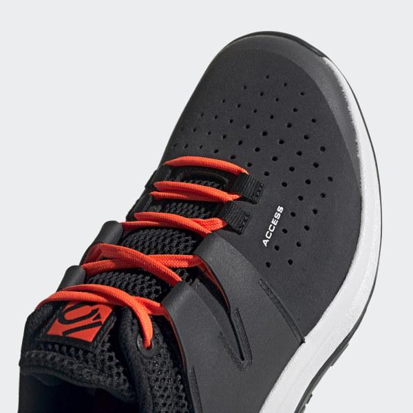 adidas Performance TERREX SPEED LD Løpesko for mark core