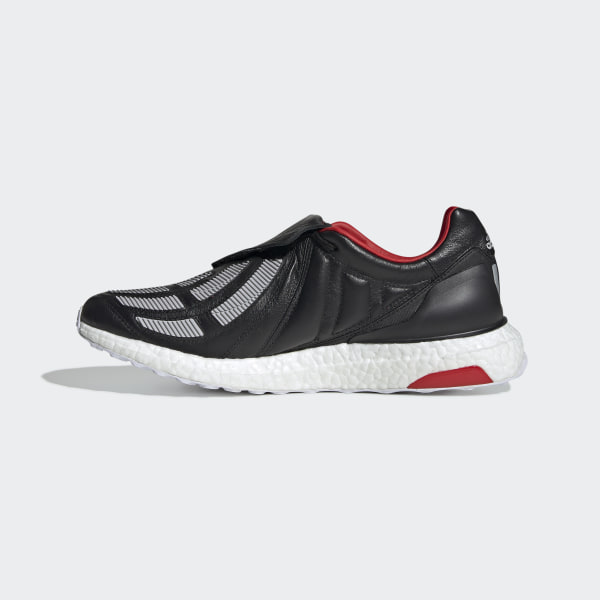 adidas predator precision scarpe da ginnastica