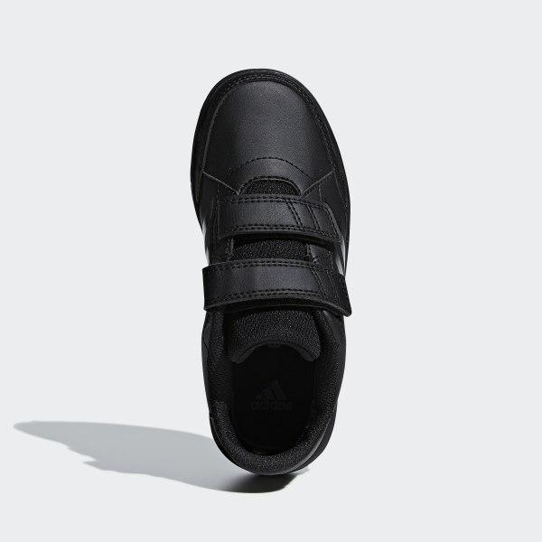 adidas AltaSport Skor Svart | adidas Sweden