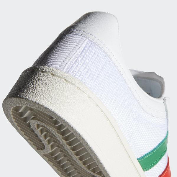 chaussur nastas amiricana adidas