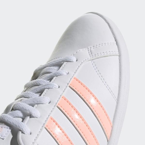 well known huge discount store adidas VS CONEO QT Schuh - Weiß   adidas Deutschland