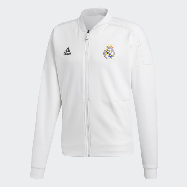 Veste adidas Z.N.E. Real Madrid