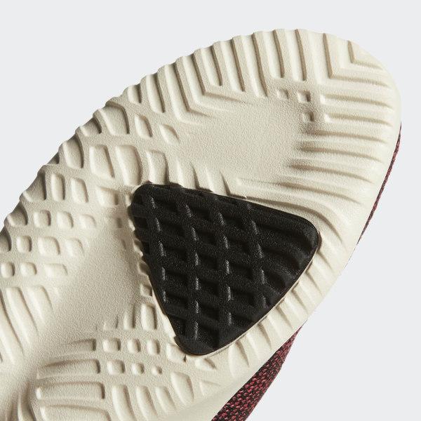 NEU Adidas Tubular Shadow Gr. 43 Herren Schuhe Sneaker Yeezy